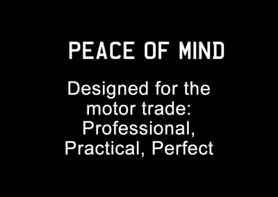 PEACE_of_MIND_1