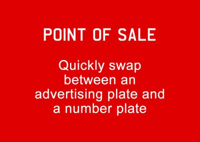 POINT_of_SALE