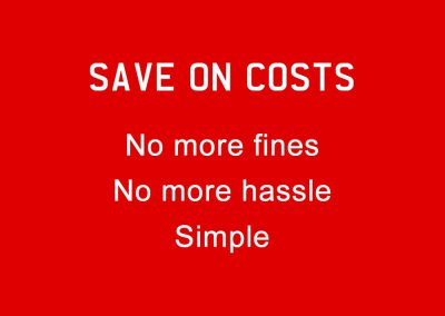 SAVE_on_COSTS